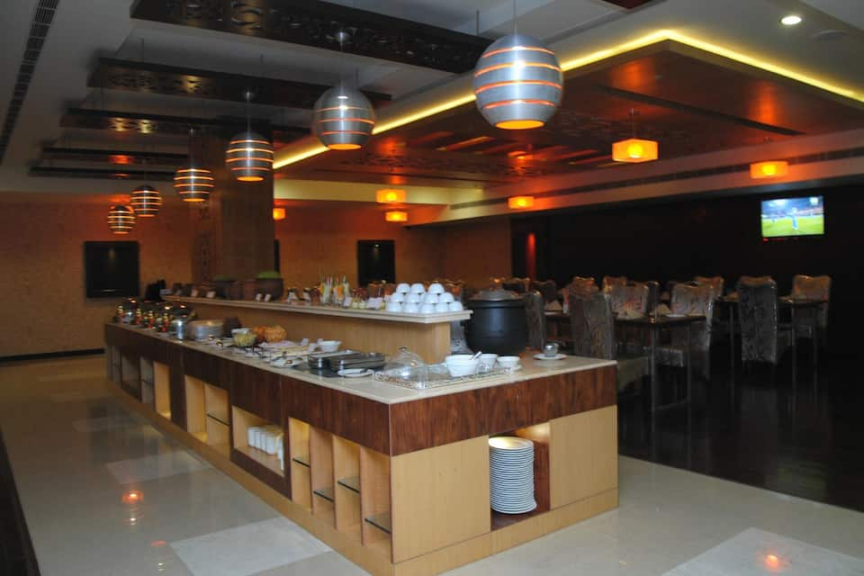 Fortune Select Grand Ridge, Tiruchanoor Road, Fortune Select Grand Ridge